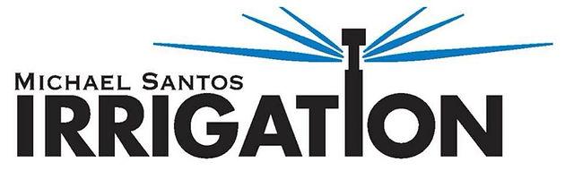 Logo_LI.jpg