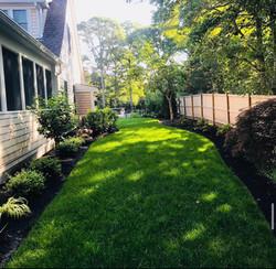 Mike Santos Irrigation - Irrigation Install