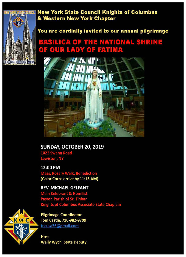 Fatima Shrine Poster.jpg