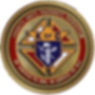 KofC Principals Coin.jpg