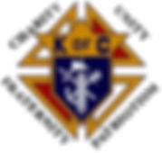 4P Logo.jpg