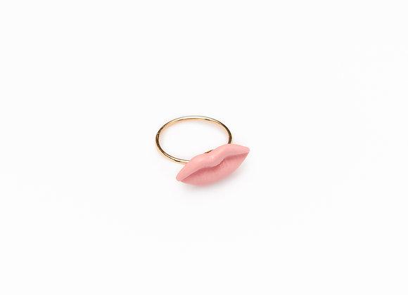 PINK S RING
