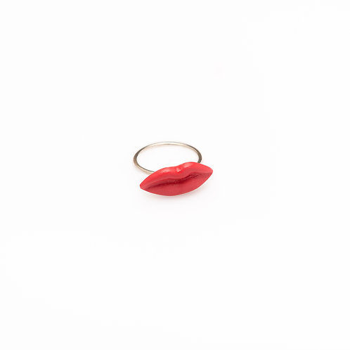 RED S RING