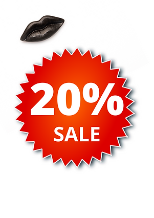 SALE (10).png