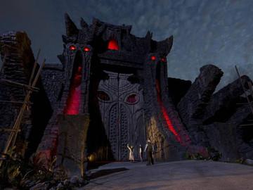 Universal Orlando revela travesía de su nueva atracción dedicada a King Kong