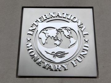 Venezuela vendió 42,7 toneladas de reservas de oro en febrero y marzo, revela el FMI