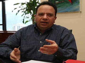 Asamblea Nacional discutirá posible voto de censura contra el ministro de alimentación