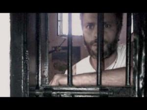 Piden 30 años de cárcel para Leopoldo López