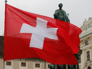 Suiza impone sanciones a siete funcionarios venezolanos