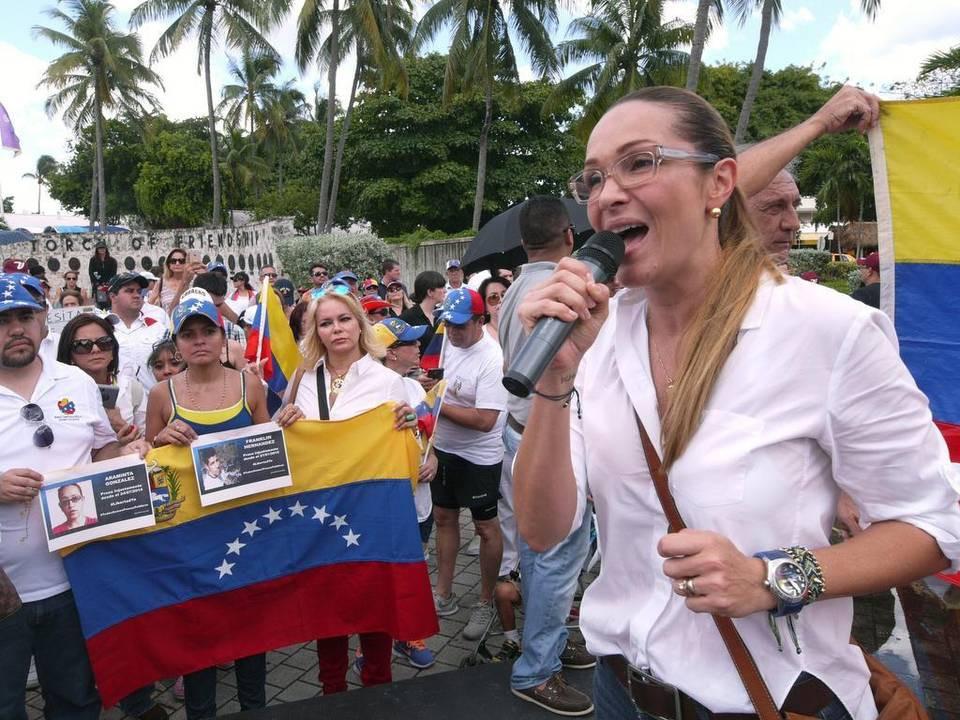 Foto: elnuevoherald.com