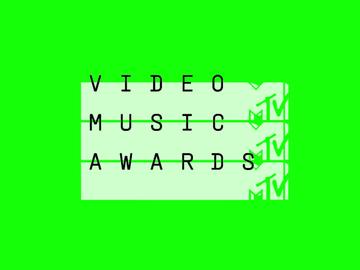 Ganadores de los MTV Video Music Awards