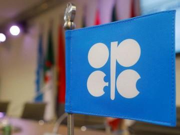 Desciende producción petrolera en Venezuela, según la OPEP