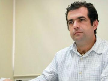 310 presos políticos mantiene el régimen venezolano