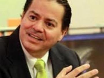 Fallece José Rafael Marquina, doctor venezolano quien informó sobre enfermedad de Hugo Chávez