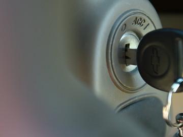 Bridgestone se desprende de su negocio en Venezuela