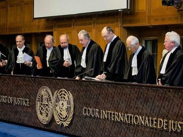 Guyana y Venezuela presentan alegaciones escritas por el Esequibo