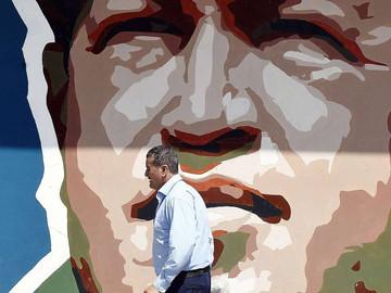 Sobornos millonarios ocultaba jefe de inteligencia de Hugo Chávez Frías