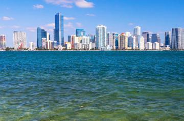 Obras obstaculizarán principales vías de Miami-Dade