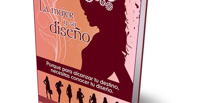 La Mujer y su Diseño