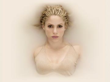 Shakira logra que 'El dorado' sea número uno en 34 países en su lanzamiento