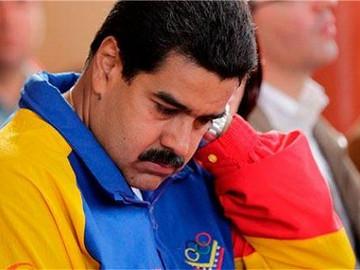 Diversos países se han pronunciado en rechazo a las elecciones presidenciales en Venezuela