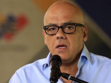 Gobierno anunció sexto país participante en acompañamiento al diálogo
