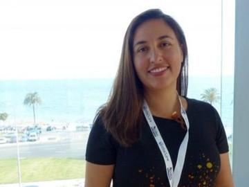 Científica venezolana apareció en medios australianos tras descubrimiento