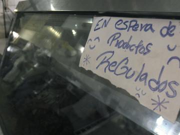 Sector ganadero venezolano pide ayuda humanitaria para paliar crisis económica
