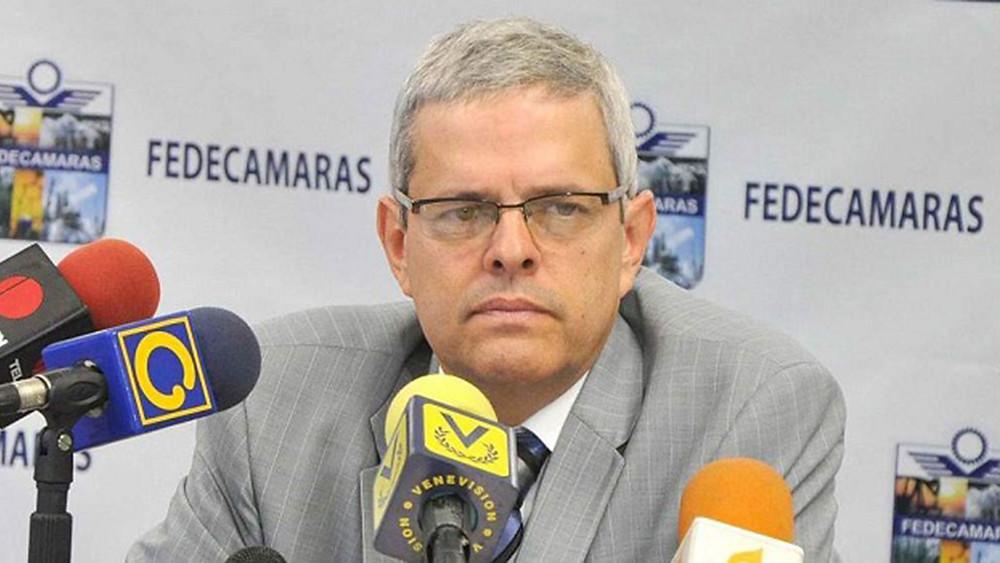 Foto: El Nacional Web