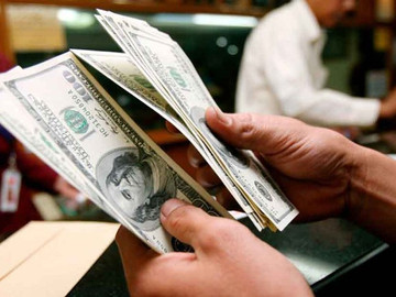 Documentos de Migración serán cancelado en Dólares