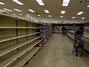 Qué países de América Latina alimentan a la Venezuela de la crisis