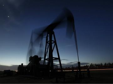 Faraco: Venta de petróleo a Estados Unidos genera 75% del ingreso petrolero