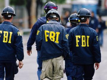 Adolescente fue detenido en florida por amenazar con bomba casera a estudiante