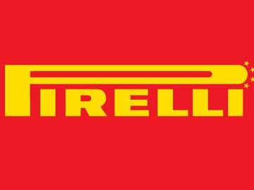Pirelli detendrá producción de cauchos en Venezuela por 2 semanas