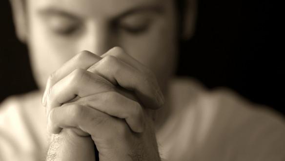 ¿Por qué nos cuesta tanto Orar?