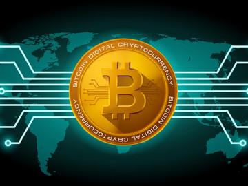 Bitcoin ha superado la berrara de los 10 mil dólares