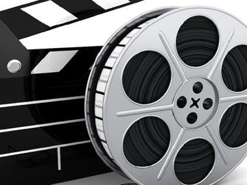 Posponen segundo Festival Internacional de Cine de Caracas