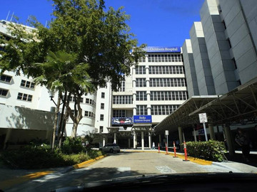 Miami Dade podría enfrentar una crisis de salud, según reporte