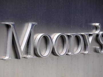 Moody's considera muy probable que Venezuela no pueda cumplir con obligaciones por falta de divisas