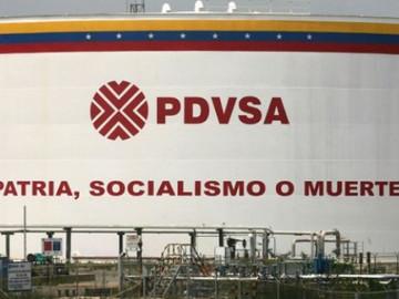 ¡Advertencia! EEUU podría dejar de comprar petróleo a Venezuela