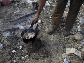 """El Nuevo Herald: El dilema de los venezolanos en la """"Patria Socialista"""""""