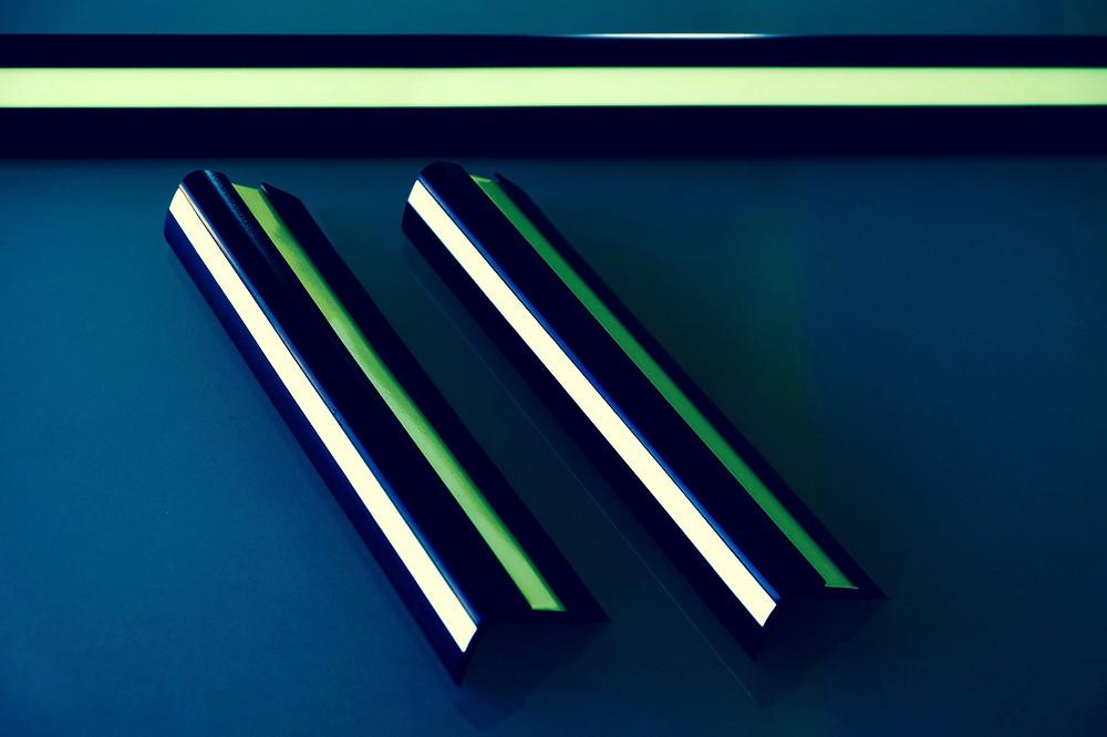 nez_de_marche_photoluminescent_everglow