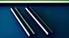 Nouveau nez de marche ATS/EverGlow