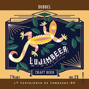 Lujimbeer_ Dubbel_600 copy.png