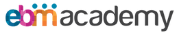 Logo-EBM-Academy_1000x200px (1).png