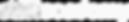 9 - EBM Academy - horizontal branco.png