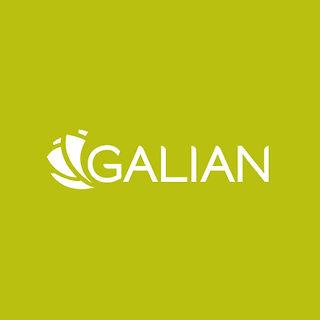 galian-logo.jpg