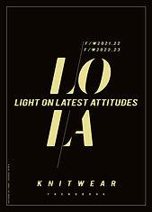 LOLA KNITWEAR_DEF_004 0 copertina.jpg
