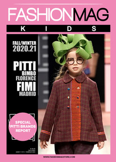 Fashionmag Kids