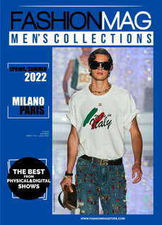 1_COVER_SS22_uomo_solo front.jpg